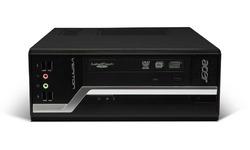Acer Veriton X480G