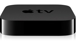 Apple TV V3