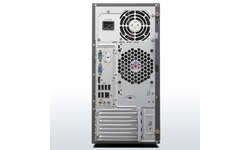 Lenovo ThinkCentre M91p (SELC1MB)