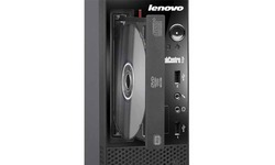 Lenovo ThinkCentre Edge 71 Sff (SGGL3MB)
