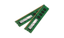 Icidu Value 8GB DDR3-1600 CL7 kit