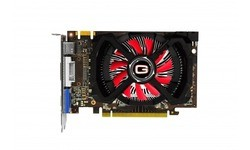 Gainward GeForce GTX 560 SE 1GB