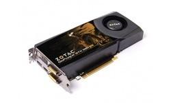 Zotac GeForce GTX 560 SE 1GB