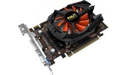 Palit GeForce GTX 560 SE 1GB