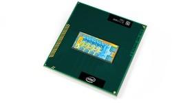 Intel Core i7 3770K