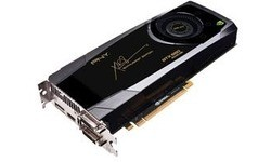PNY GeForce GTX 680 2GB
