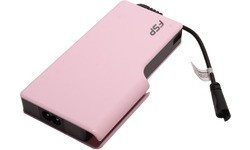 FSP NB Q90 Plus Pink