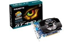 Gigabyte GV-N440-2GI