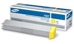 Samsung CLT-Y6072S
