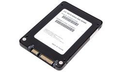 Adata XPG SX900 512GB