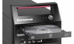 Lenovo ThinkCentre Edge 71 (SGFN8MH)