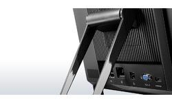 Lenovo ThinkCentre Edge 91z (SWHB5MB)