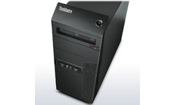 Lenovo ThinkCentre M81 (SZNH4MB)
