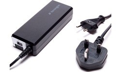 Kensington Laptop Power Adapter 90W