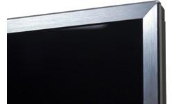 Panasonic TX-L55DT50