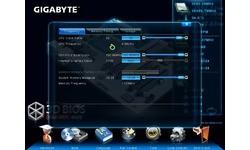 Gigabyte H77-D3H