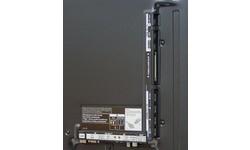 LG 55LM960V