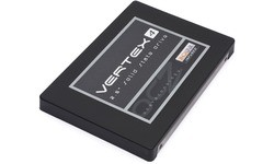 OCZ Vertex 4 256GB