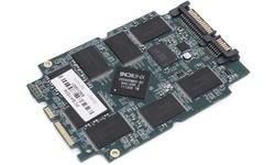 OCZ Vertex 4 512GB