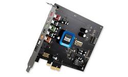 Creative Sound Blaster Recon3D (bulk)