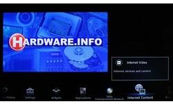 Sony Bravia KDL-46HX750