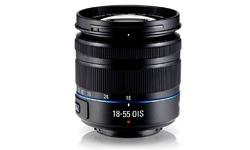 Samsung S1855IB 18-55mm f/3.5-5.6 OIS II
