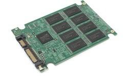 takeMS UTX-2200 120GB
