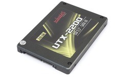 takeMS UTX-2200 240GB