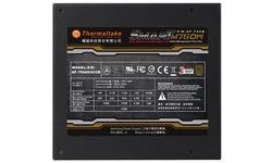 Thermaltake Smart Series 750W