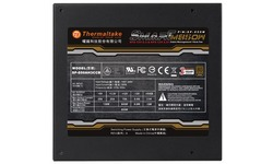 Thermaltake Smart Series 850W