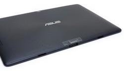 Asus Transformer Pad TF300 32GB Blue + Docking