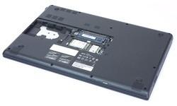 Acer Aspire M3-581TG-52464G12Mn