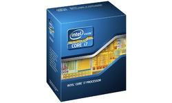 Intel Core i7 3770S Boxed