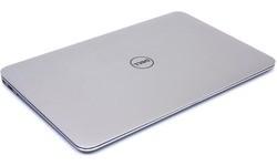 Dell XPS 13 (Core i7)