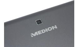 Medion Lifetab P9514