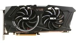 Sapphire Radeon HD 7970 Dual-X 3GB