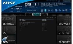 MSI B75MA-P45