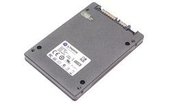 Kingston HyperX 3K 480GB