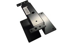 Asus ET2410 Wall Mount Adapter