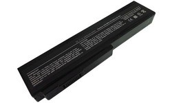 Asus Laptop Accu Extended