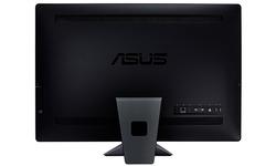 Asus ET2700INTS-B043C