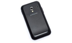 Samsung Galaxy Ace Plus S7500 Blue