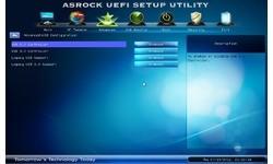 ASRock H77M-ITX
