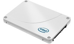 Intel 330 Series 60GB