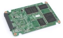 Intel 330 Series 180GB