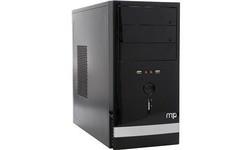 MP Family Quad-Core i5-2300