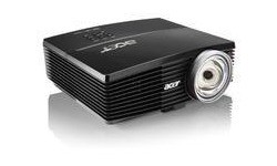 Acer S5301WM
