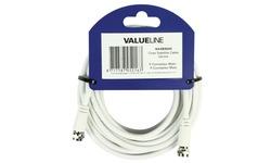 Valueline NASB9005