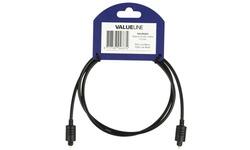 Valueline NAUB5601