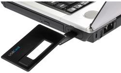 Freecom USBCard 4GB